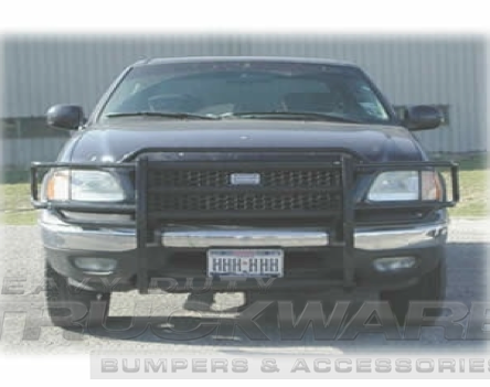ranch hand bumpers dodge  dodge reviews