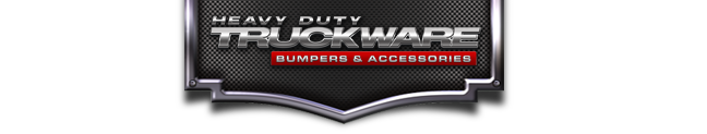 HD Truckware Home